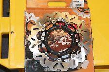 Galfer Wave Brake Rotor Triumph Speed Triple Trophy Sprint RS 1991-2001