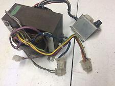 Ravenwood A5-3871? Pinball Machine Transformer USED #2013