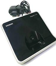 Siemens Gigaset S790 S810 Basisstation für S79h S810h TOP!!