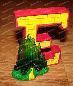 Basket Westland Giftware, 17002 Letter B Wizard of Oz Alphabet