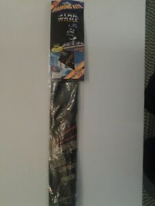 """24 """" Diamond kite Star Wars incldes Handle and Flying Line"""