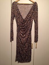 LK Bennett Ladies Evening Dress - UK Size 10