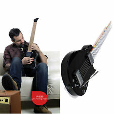 You Rock Guitar Original A Guitar Made For Midi Laptop Phone Gift Instrument New
