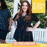 BNWT LuLaRoe Disney PERFECT T  Mystery Print XS S M L XL 2XL  3XL All Available