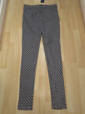 New Look Women's Slim, Skinny, Treggings Other Casual Trousers