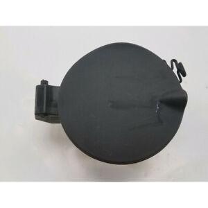 Trappe portillon carburant 4517540006C22A - SMART FORTWO 2 1.0I 12V CRYSTAL EDIT