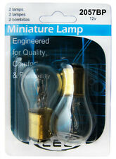 Turn Signal Light CEC Industries 2057BP