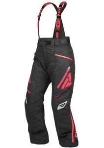 FXR Women's Vertical Pro Pant Size 8