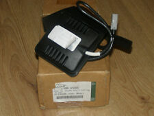 NUOVO Originale Jaguar ANTENNA NAVIGAZIONE SATELLITARE GPS Antenna XR843285 x S-Type