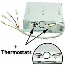 HOOVER Tumble Dryer Element Heater VHC391-80 VHC391T/1-80 VHC391T-80 VHC680C-80