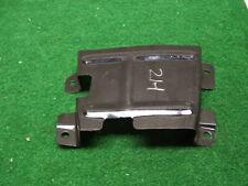 New listing 71 72 73 74 75 76 SUZUKI TS 250 SAVAGE TOOL TRAY HOLDER 41551-30000