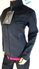 Odlo Damen-Sportbekleidung L
