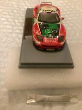 Gasoline/BBR Ferrari 575 GTC SPA 2004 Team GPC