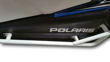 Polaris 2014-2018 RZR 900 Trail, 900-S, XP1000/Turbo Side Nerf Bars Rock Sliders