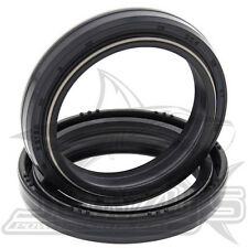 All Balls Racing Fork Seal Kit 55-117