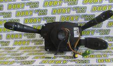 COM 2000 / COM 2005 REF.96630732XT PEUGEOT 207