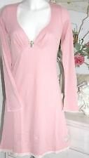 Vive Maria Nachthemd Night Dress Dancing Girl  Lightpink size: 2L = XL Neu