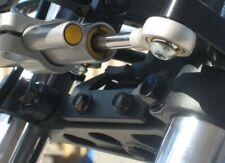 Graves Motrosports Yamaha R3 Steering Stop