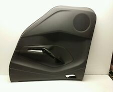 Genuine Ford OEM Part 2014 Ford C-Max Door trim panel- DM5Z5827406BB