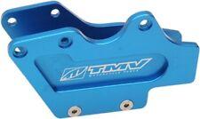 TMV Chain Guide - Blue 310CG401BU 1231-0265