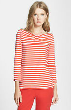 Kate Spade New York - Wheaton Top - Red - Size Small - BNWT