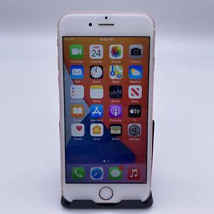 Apple iPhone 6S 64GB AT&T Unlocked Rose Gold (Read Description)