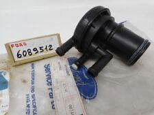 Tappo coperchio valvole con Trè tubi olio motore Ford Valencia 1,1 Ford Escort