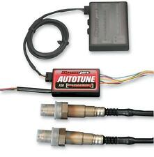 Dynojet Research AT-100B Autotune Kit for Power Commander V