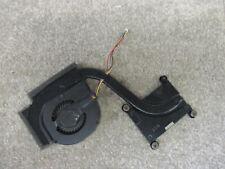 Lenovo ThinkPad T440p  Heatsink Fan 04X3917 AT0SQ002DT0