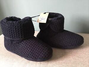 Debenhams Slippers for Men   eBay