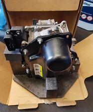 AUDI VW DSG 7 SPEED MECHATRONIC ECU UNIT CONTROL UNIT DSG GEARBOX 0AM325025HZEQ
