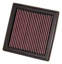 K&N 33-2399 Air Filters for Nissan 350Z, 370Z  [ Local Pick up ]