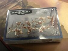 40K Warhammer Tyranid Genestealer Brood NIB Sealed