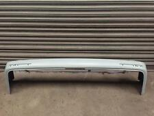 VW T5 T5.1 FACELIFT TRANSPORTER/MULITIVAN REAR BUMPER PRIMED 2012-ON
