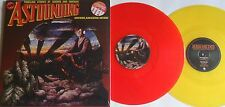 LP HAWKWIND Astounding Sounds..,(2LP) (Re) COLORED Ltd. Ed. Of 500 Copies SEALED