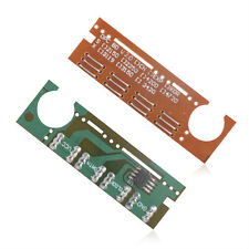 2PCS 013R00625 RESET TONER CHIPS FOR Xerox WorkCentre 3119
