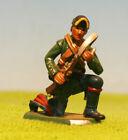 """1993 REINIKKA LEAD FIGURE """"ROGERS RANGERS"""" BRITISH ARMY SOLDIER - KNEELING 🔥HTF"""