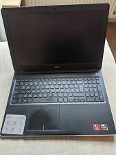 Dell inspiron 15 3000 15.6 laptop