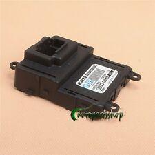 8R0907472A LED Headlight DRL Control Unit Module Ballast For Audi Q5 2.0 3.0 3.2