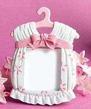 Sugarcraft Molds Polymer Clay Molds Cake Decorating / Baby Suit Frame Mold 01-7