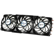 Arctic Cooling Accelero Xtreme IV VGA Kühler Grafikkarte AMD RX Nvidia GTX TI