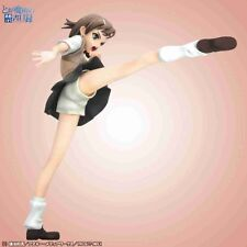 Project Forbidden Index Mikoto Misaka 1/8 Statue Figur Manga Anime Taki Corp