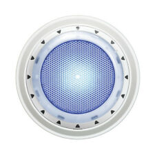 Spa Electrics GKRX Retro LED Pool Light - Blue