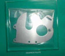 Tamiya Part 4305227 Avante Egress Vanquish Gearbox Plate