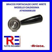 BRACCIO PORTACIALDE CAFFE' ARIETE MODELLO CIALDISSIMA AT4056008100