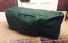 ChristmasTree Storage Bag - Artificial Christmas Tree Bag - Xmas Decorations Bag