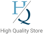 High-Quality-Store Dortmund