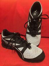 Puma Tazon Modern Pebble Men's Low Top Athletic Running Shoe Size 11