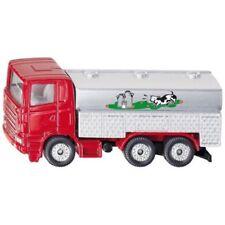 Camión de automodelismo y aeromodelismo Scania de escala 1:87