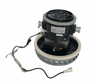 Genuine OEM Hoover Power Scrub Cleaner FH50150 YDC43-4A Motor Assembly